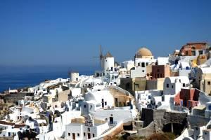 Greece.09.06 (2)