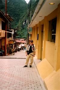Peru.04.02