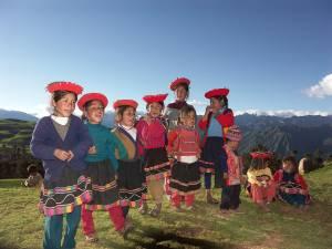 Peru.04.10