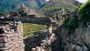 Peru.05