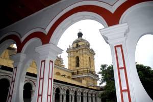 Peru.06.04