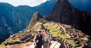 Peru.07