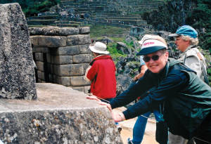 Peru.09