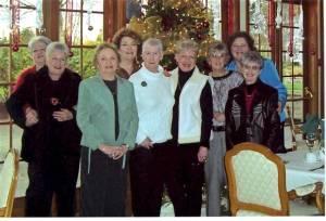Xmas2005