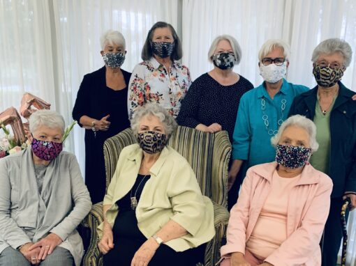 2021 Post Pandemic