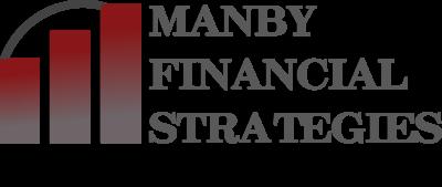 Manby Financial Strategies