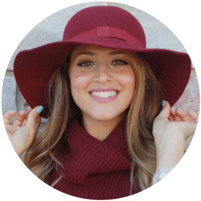 Stephanie Person Testimonial