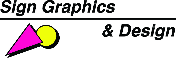 SG&D Logo