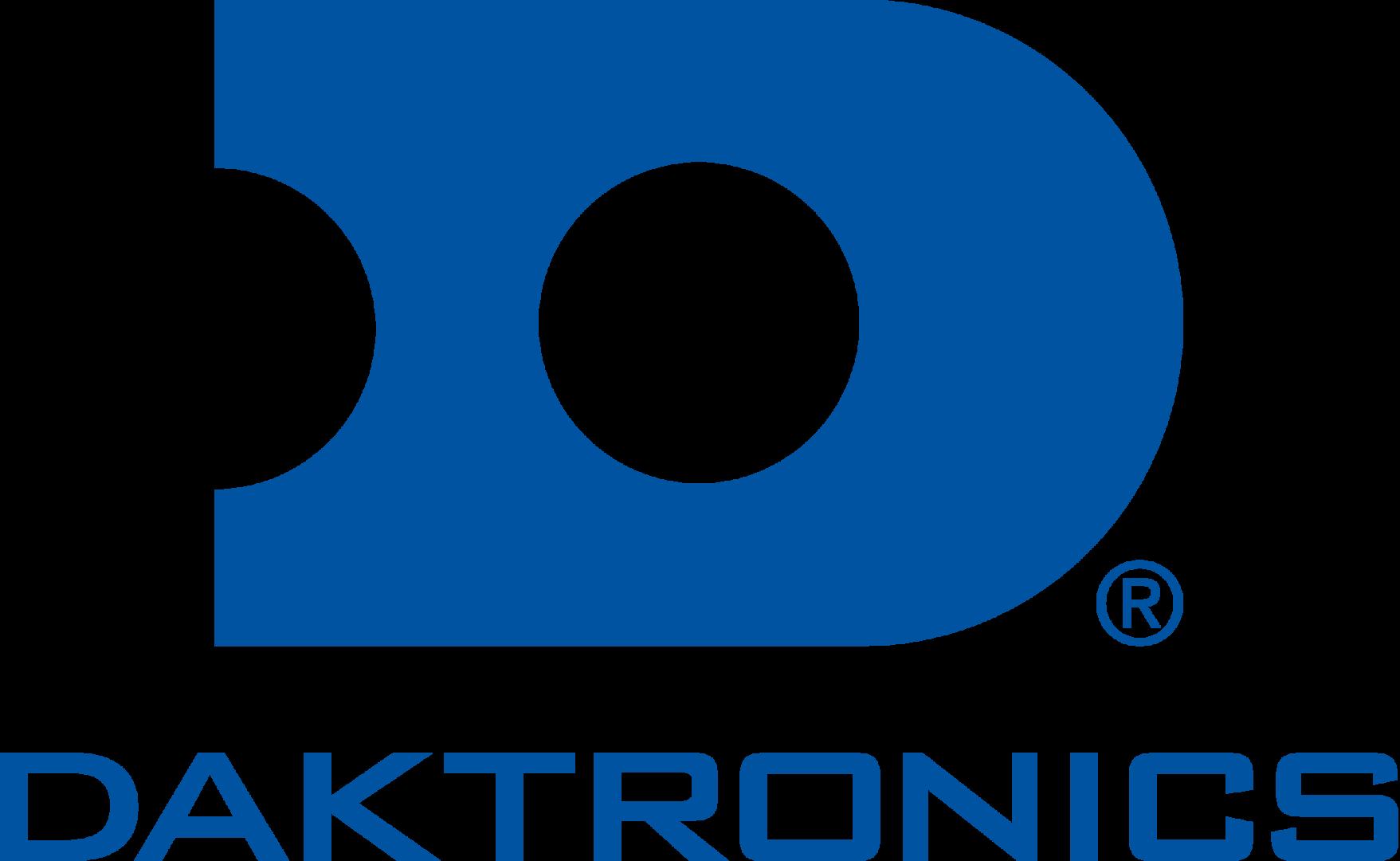 Daktronics-Logo_Blue