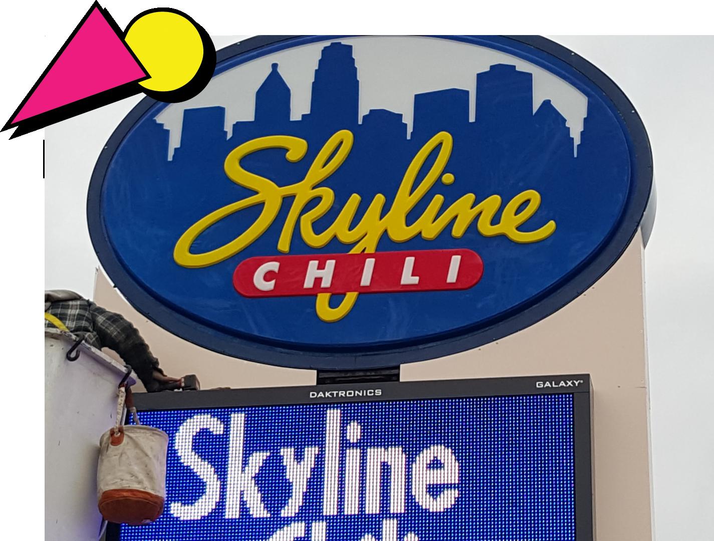 SkylineEMC_eddited