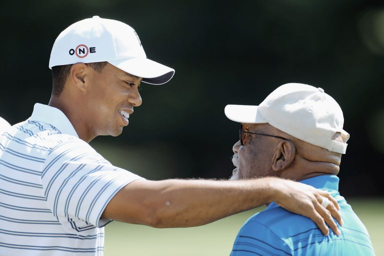 """Great article on pga.com – """"Timeline of African-American achievements in golf"""""""