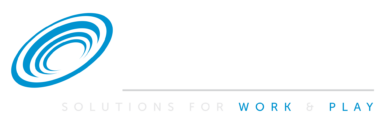In Focus Systems