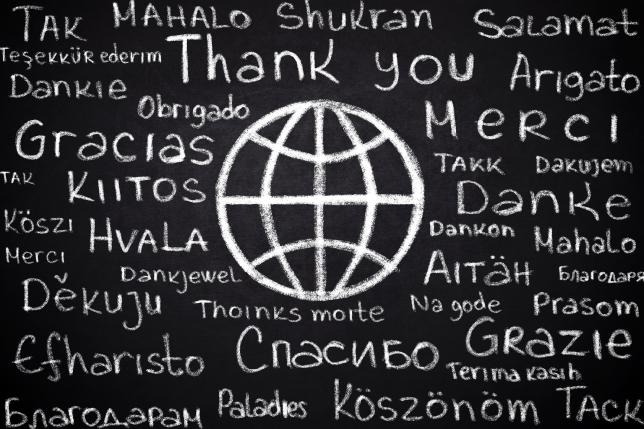 img-languages