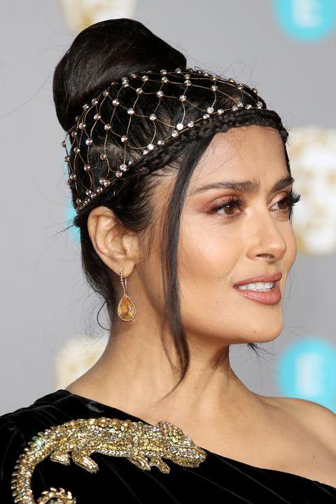 Essential makeup tips for women over 50 BeautyInVA