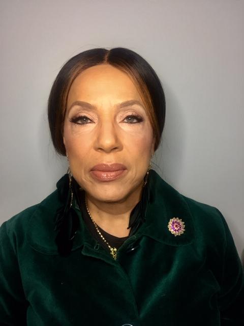 BeautyInVA makeup essentials for women over 50