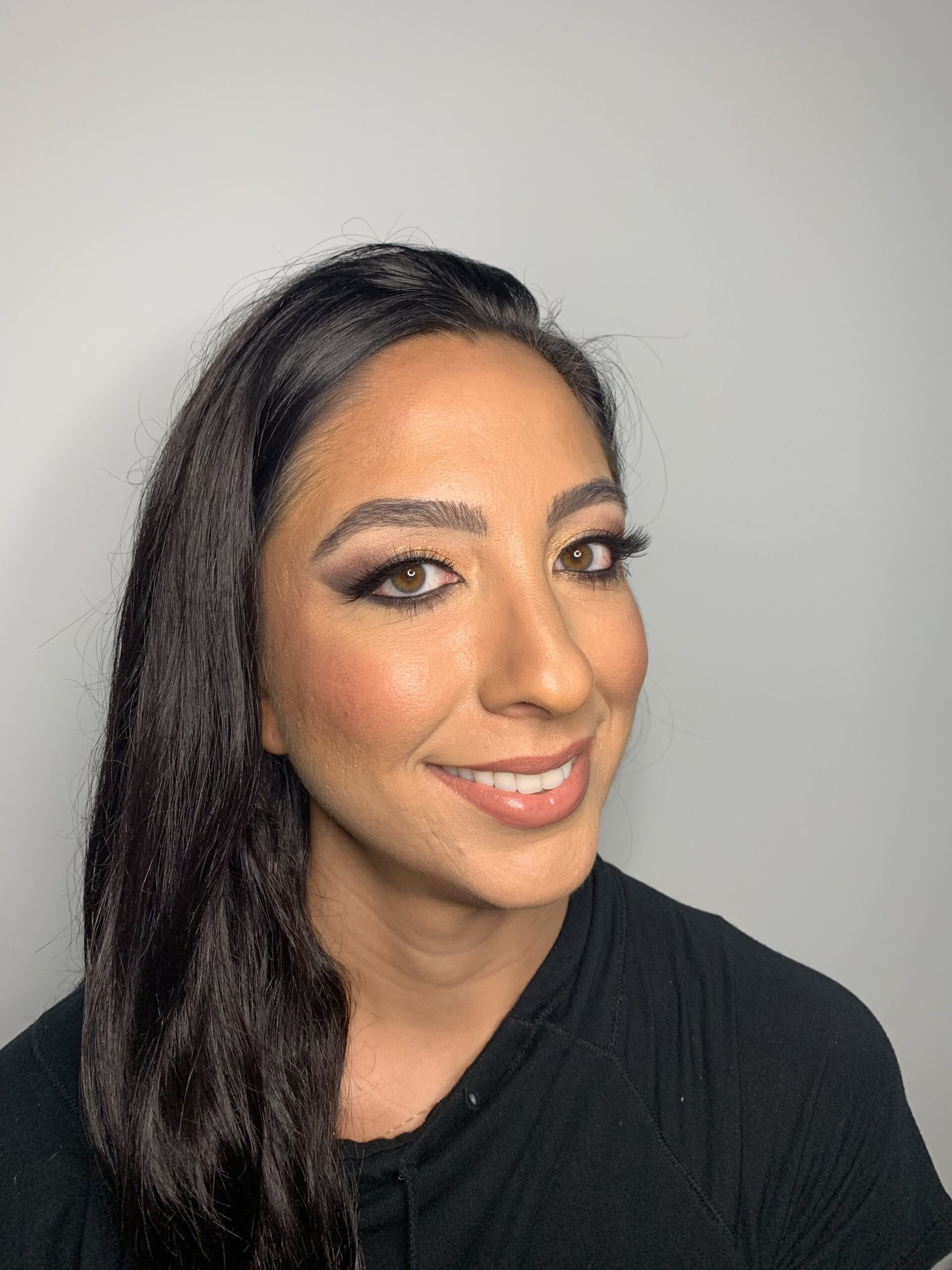Virginia Beach Makeup Artist