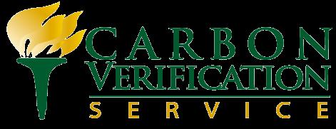 Carbon Verification Service