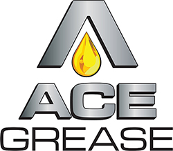 Ace Grease Services