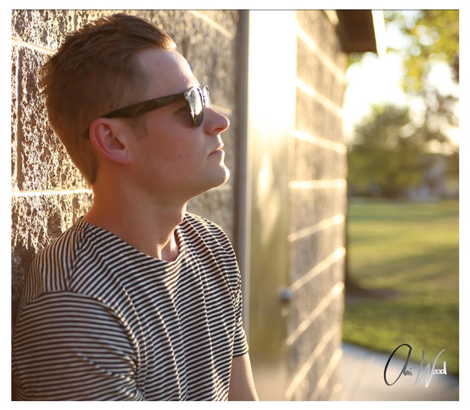 Photography – Profile 1