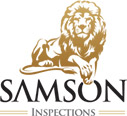 Samson Inspections