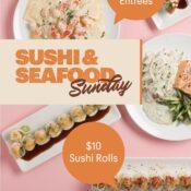 Partners-SeafoodSunday-IGStory-USA