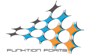 Funktion Forms