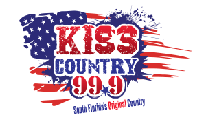 Kiss Country 99.9