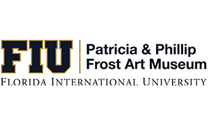 Frost Museum