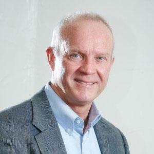 Chuck Hulett