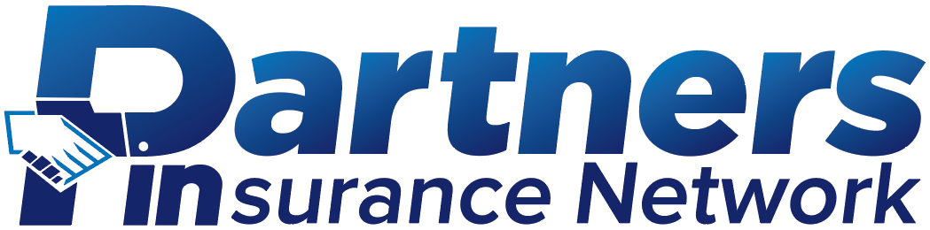 Partners Insurance Network