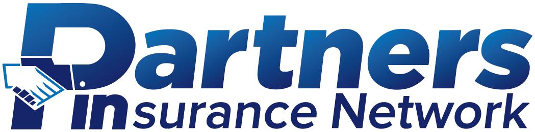 Partners Insurance Network