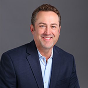Mark Braly