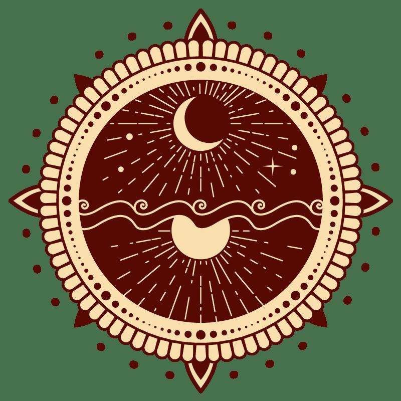 Jyotisha - Three Lights