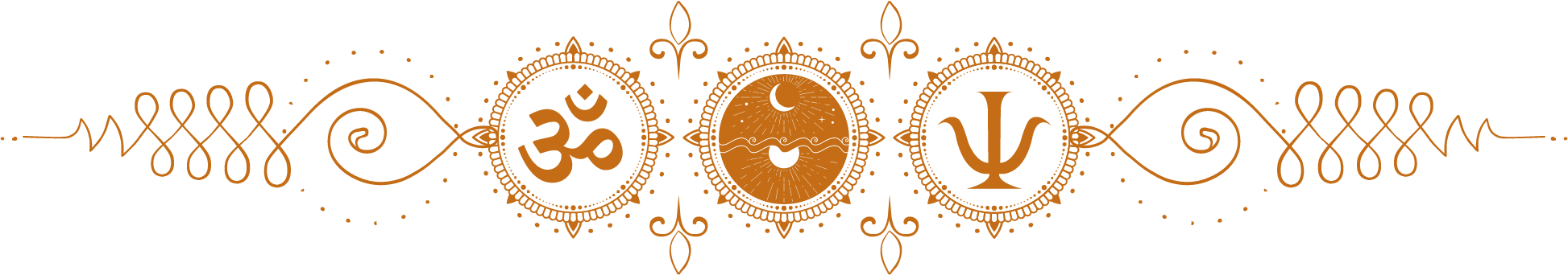 Three Lights of the Vedic Vision