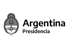 logos-01-05