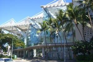 Hawaii_Convention_Center
