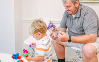 Early childhood, autism, pediatrics, intellectual disabilities, Childhood development, Child development clinic, Alabama developmental clinic, Alabama childhood developmental clinic, Special needs, Developmental observation, Cognitive disability assessment