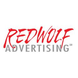 5 RedWolf Advertising