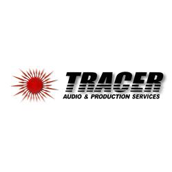 11 Tracer Audio