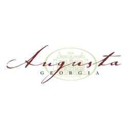 1 Augusta