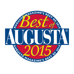 Awards - Best of Augusta