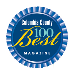 Awards – Best of Co Co