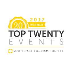 Awards – Top 20