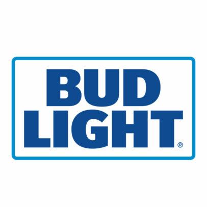 9 Bud Light