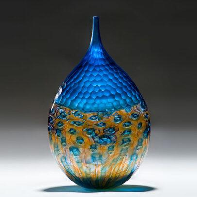 Park Avenue Glass