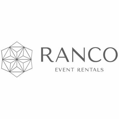 Ranco Event Rentals