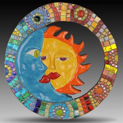 Mosaic Dreamworks