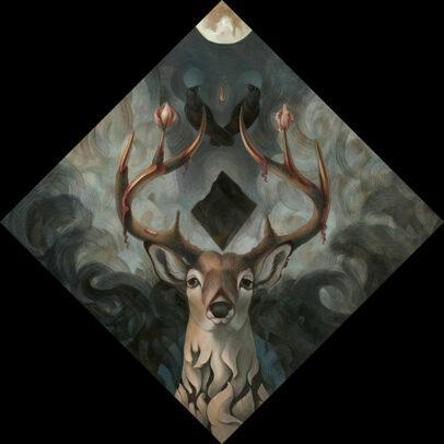 skullgarden
