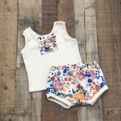 Southern Fabrics + Boutique | 2020