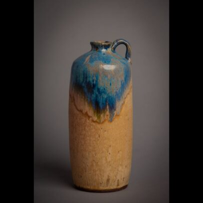 Wade Franklin Pottery | 2020